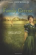The Family Greene