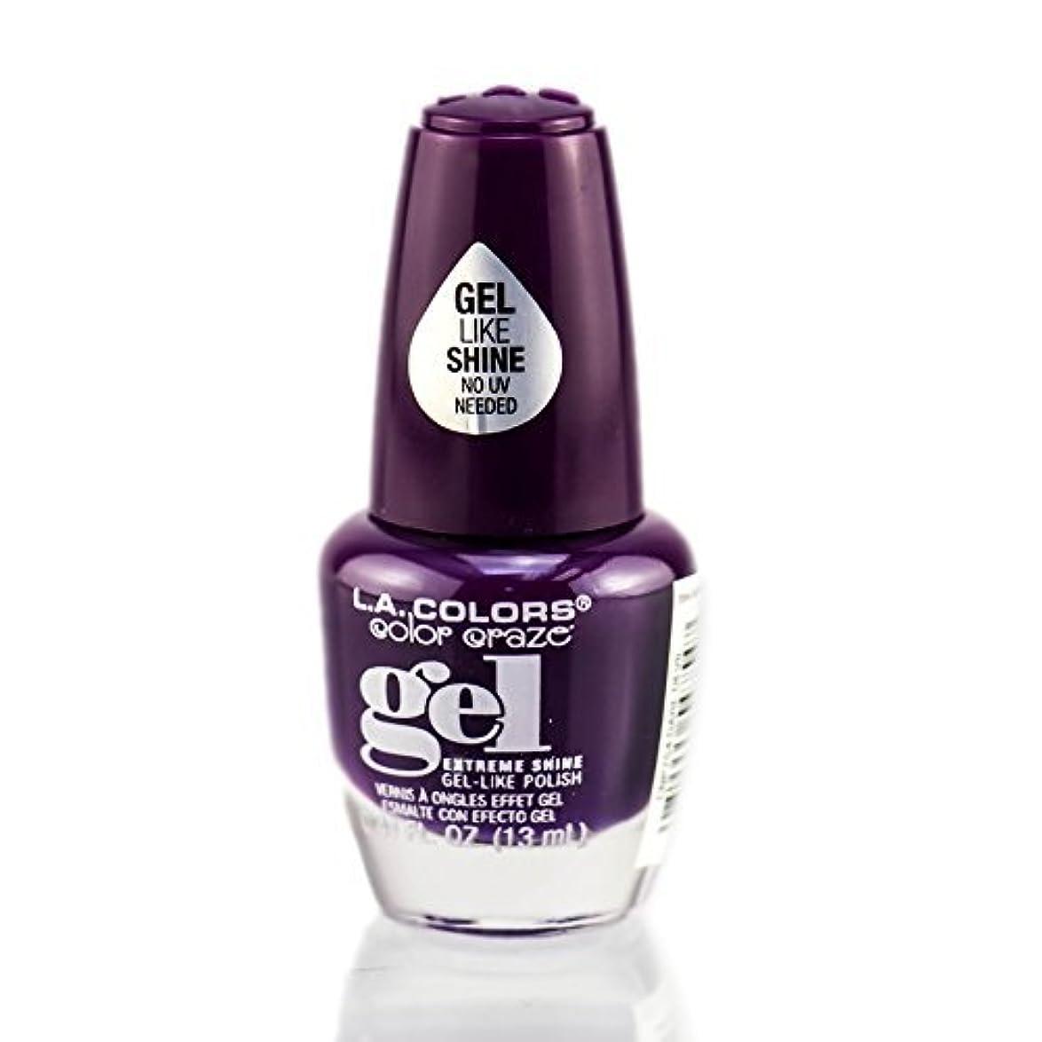 甘味芝生再発するLA Colors 美容化粧品21 Cnp754美容化粧品21