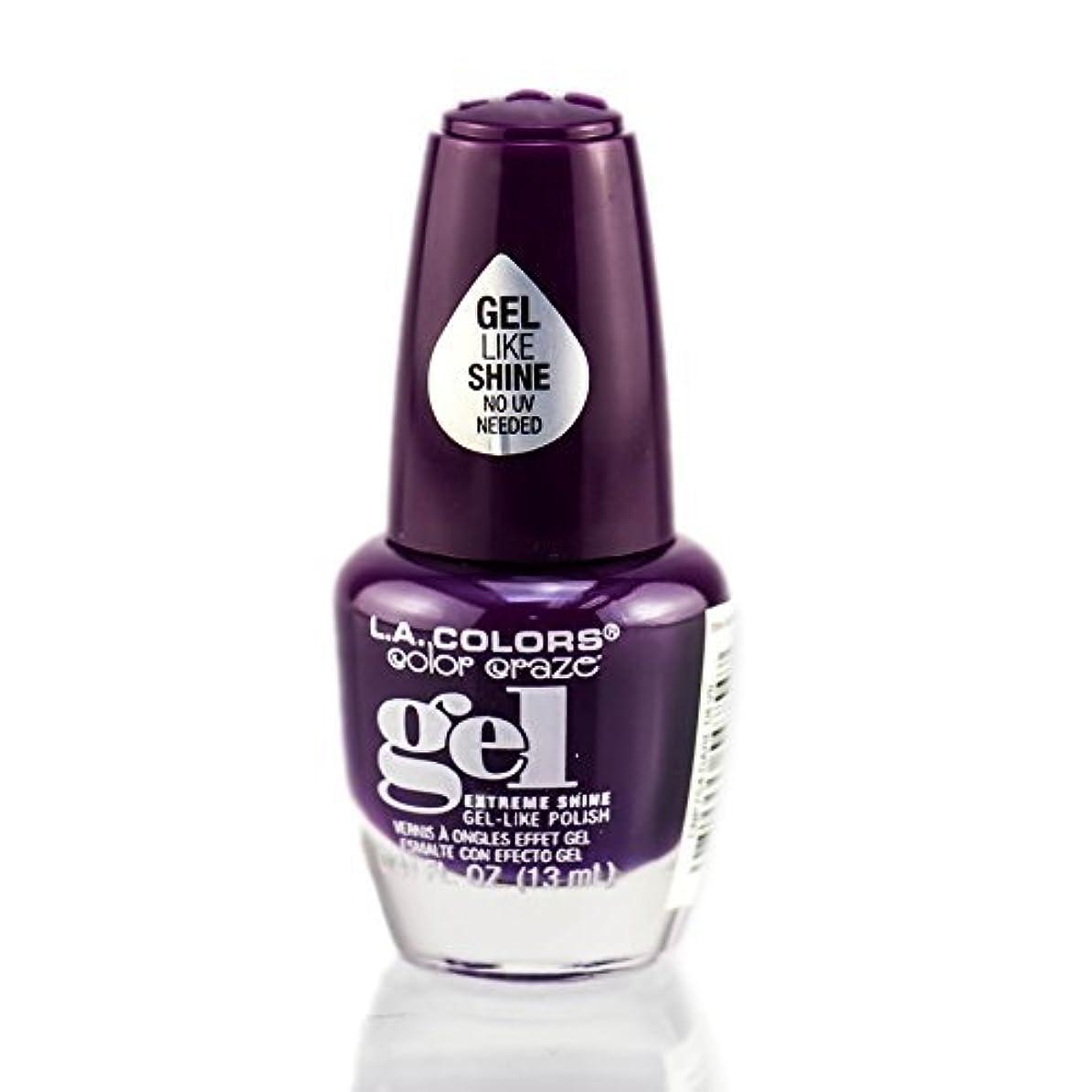 刈る折バターLA Colors 美容化粧品21 Cnp754美容化粧品21