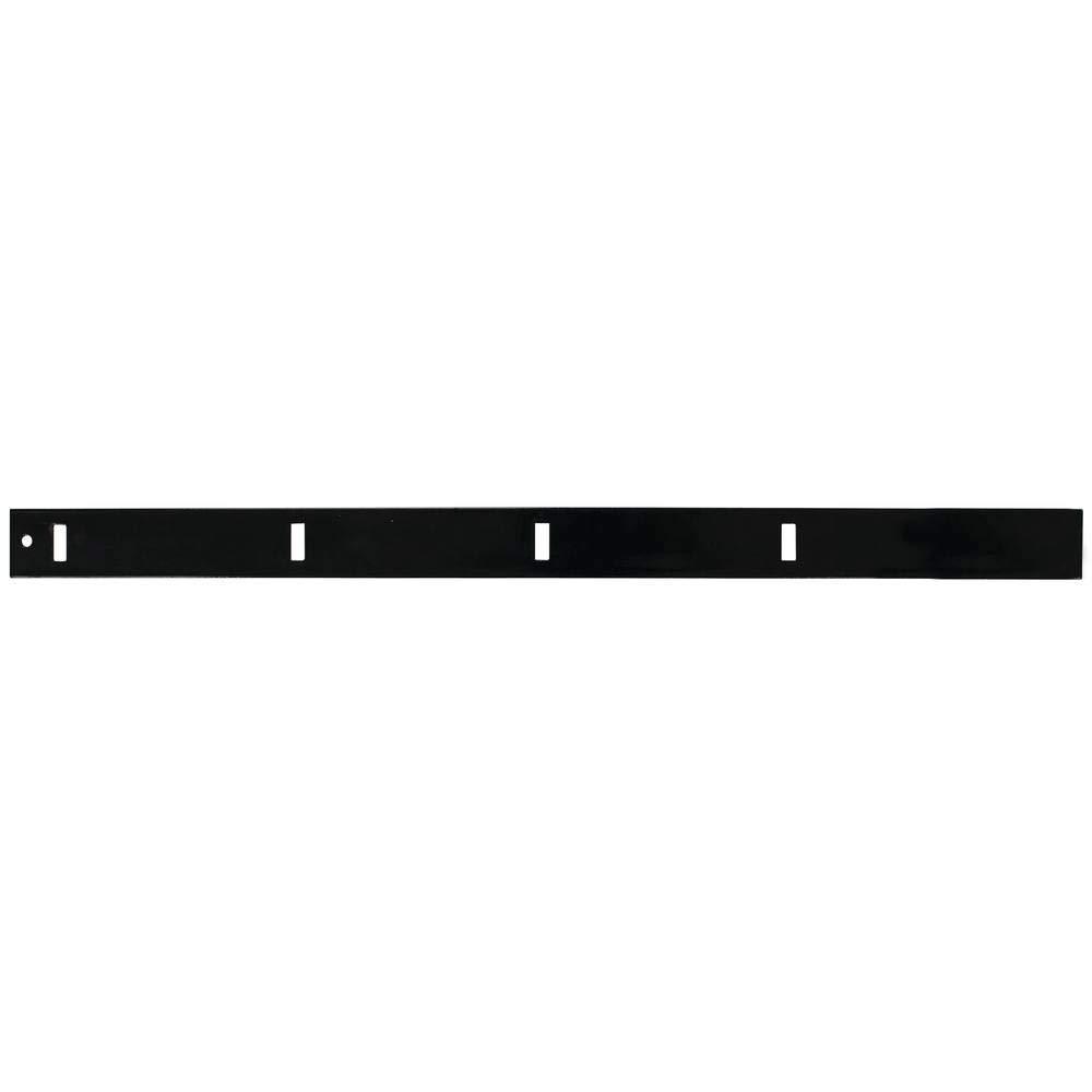Stens 780-950 Scraper Bar, Replaces Husqvarna 532404932