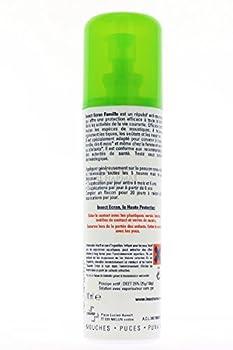 Insect Ecran Famille Spray 100ml