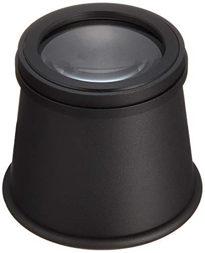TSK ルーペ 検査用 アイルーペ 倍率5倍 レンズ径21mm 日本製 RX-5E
