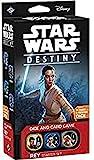 Fantasy Flight Games Star Wars Destiny: