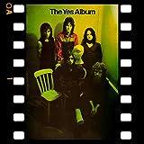 Yes Album [Vinilo]