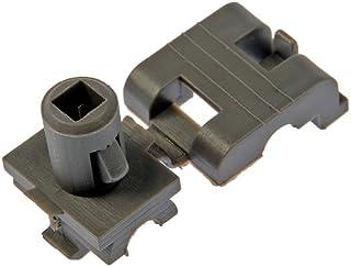 Motormite Dorman 703-240 DOOR LOCK ROD CL