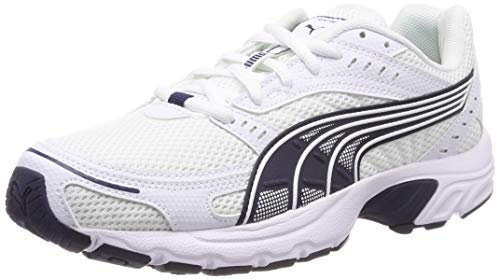 Puma safety shoes the best Amazon price in SaveMoney.es