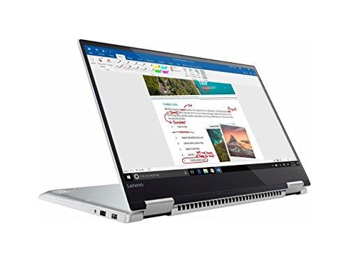 Compare Lenovo Yoga 720 2-in-1 (80X7001TUS) vs other laptops
