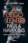 A fuego lento par Hawkins