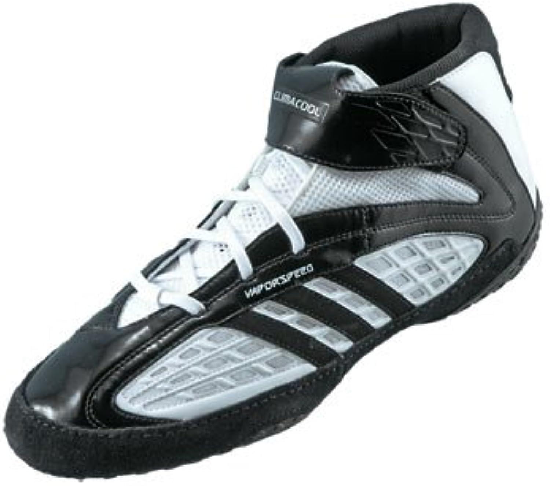 Adidas Vatorspeed II Wrestling skor skor skor  fabriksbutik