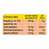 IMG-1 estratto puro analcolico 50 ml