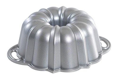 Nordic Ware 51237 - Molde Aluminio