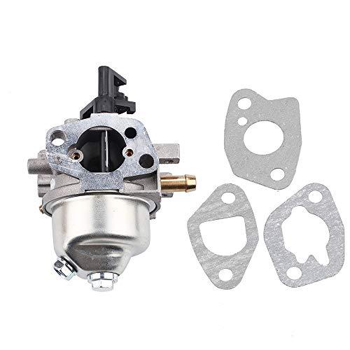 Carburetor Replacement for Kohler XT675 XT650 XT149 20371 Engine 14 853 49S 1485349S MTD Toro Lawn Mower Carb