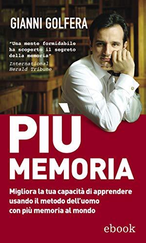 Più Memoria