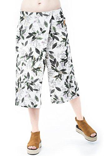 Mamatayoe Lentisco Pantalones para Mujer