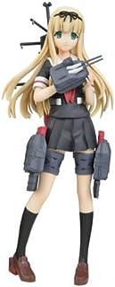 世嘉 Sega Kantai Collection: Kancolle: Yuudachi SPM Super Premium Figure