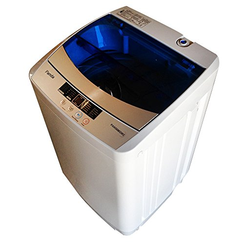 Panda Mini Washing Machine - PAN56MGW2*