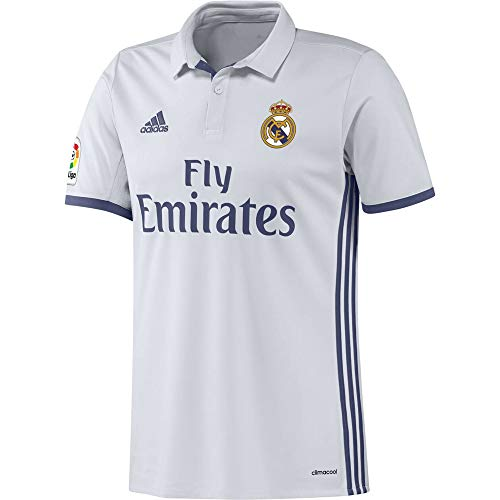 Real Madrid Home Trikot 2016 2017 - XL