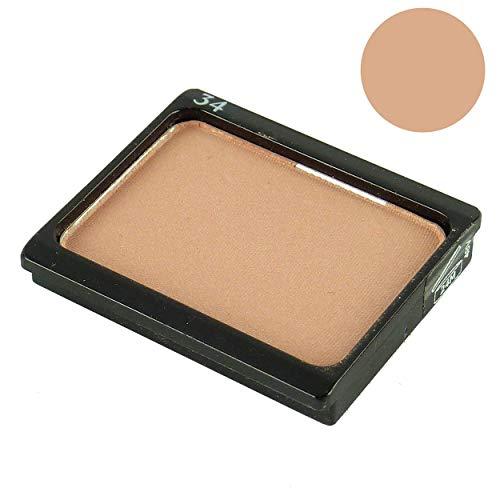 Jean D'Arcel Powder Blush Refill Rouge Kompakt Puder Make Up Farb Auswahl 8g - 34