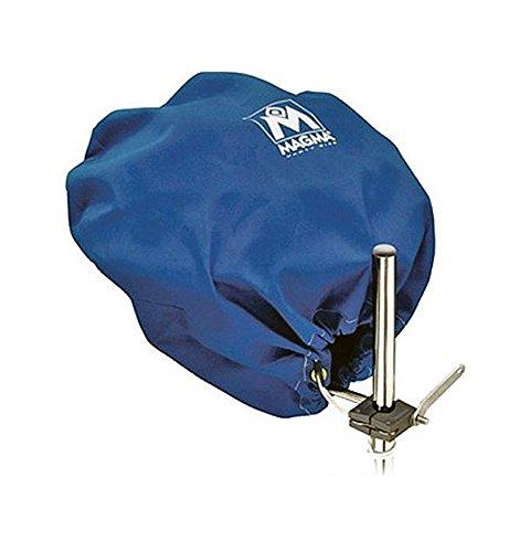 MAGMA Grillabdeckung - Schutzhülle für den MAGMA Kohlegrill rund, sowie den Gasgrill rund