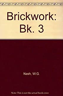 Brickwork (Bk. 3)