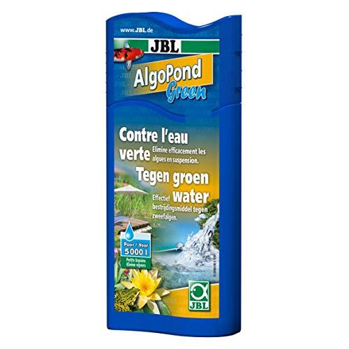 JBL AlgoPond Green 250ml FR/NL