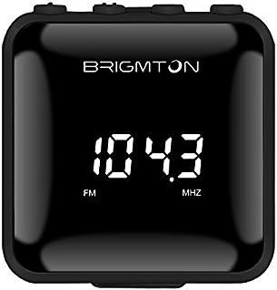 Amazon.es: Brigmton - Amazon Prime