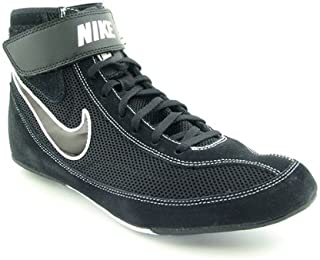 Men's Speedsweep VII Wrestling Shoes