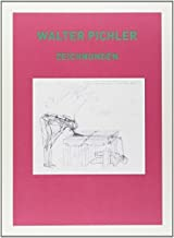 Walter Pichler: Drawings by Christian Reeder (2014-01-31)
