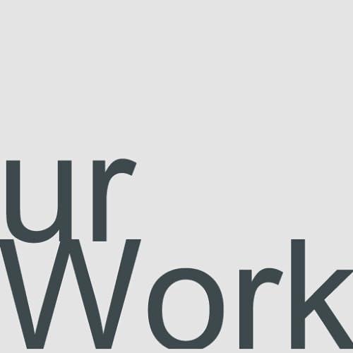 UrWork Vídeo-currículum