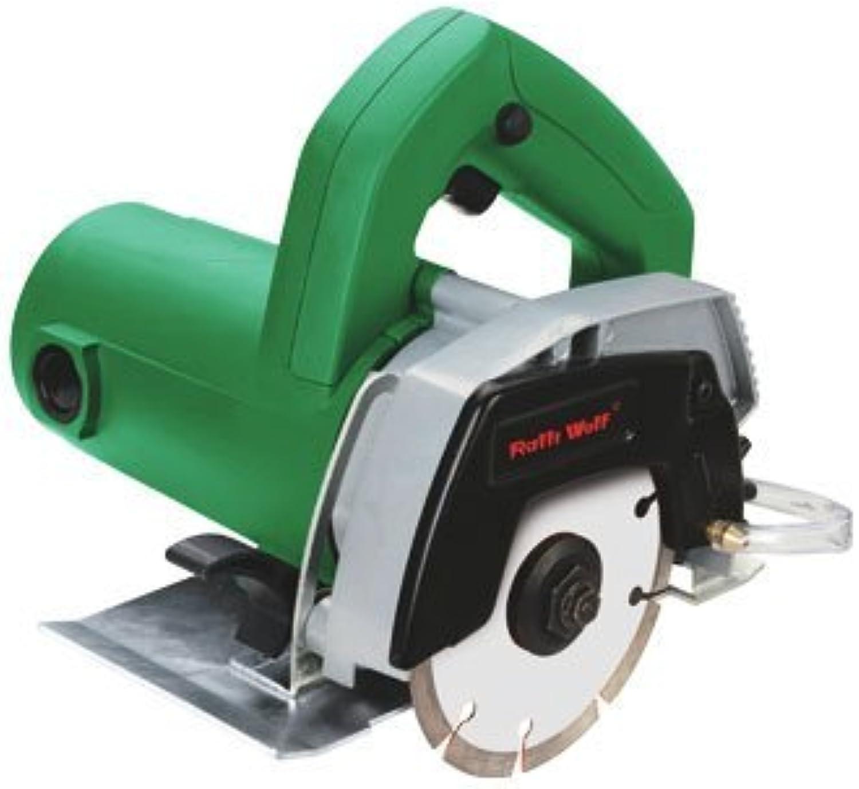 Tools Tools Tools Centre Wulf Marble Cutter CM4SA B014HDG220   Bekannt für seine hervorragende Qualität  19bc3c