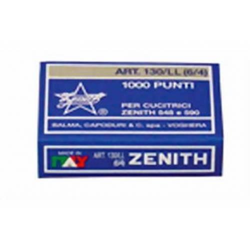 Zenith 130/LL