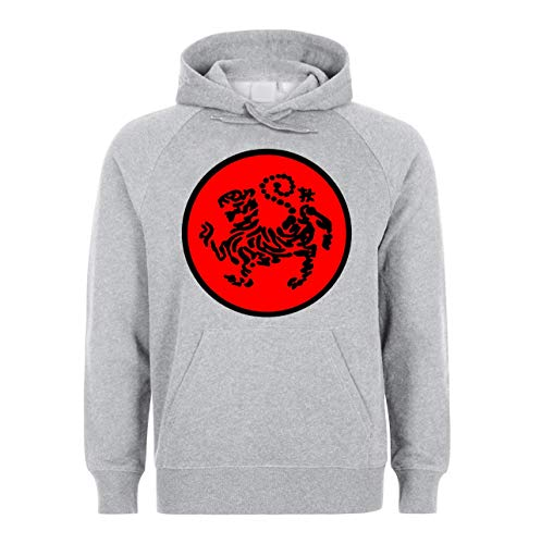 Shotokan Karate Red Circle Unisex...