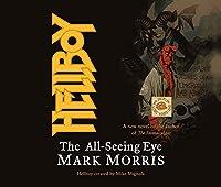 Hellboy: The All-seeing Eye