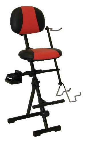 mey chair 01500 Mey Arbeitsdrehstuhl W1-H-B