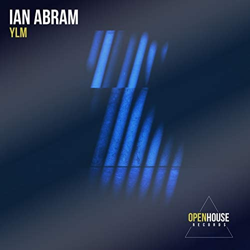 Ian Abram