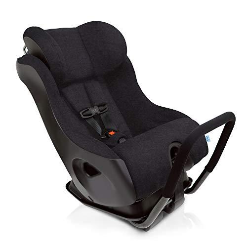 Clek Fllo Convertible Car Seat