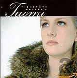 Songtexte von Tuomi - Tightrope Walker