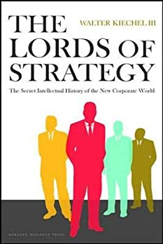Best lords of strategy Reviews