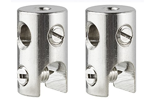 Paulmann 978.019accessori da illuminazione–Accessorio per illuminazione, cromo, metallo, 150W