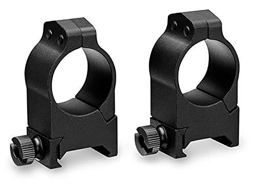 Vortex Optics VPR-30M Viper Ring Set 30mm Medium