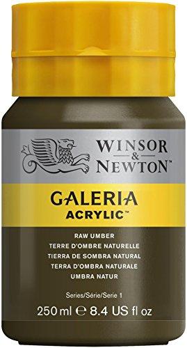 Winsor e Newton Galeria tubo colorido de acr lico