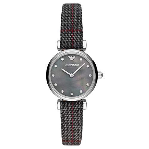 Emporio Armani AR11343 Reloj de Damas