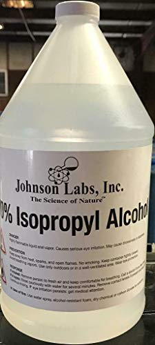 70% Isopropyl Alcohol Technical Grade 1 Gal, 4 Gallons/Case 1 <p>4 - Gallons / Case Used for disinfecting tools, service areas, and equipment in critical environments. Removes stubborn residue Kills most surface microorganisms Effective against most bacteria, fungi and some viruses</p>