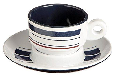 MARINE BUSINESS TAZZA da caffè//Mug//caffè Pott-Harmony sabbia