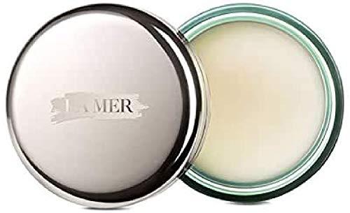 La Mer La Mer The Lip Balm 9 Gr 100 g