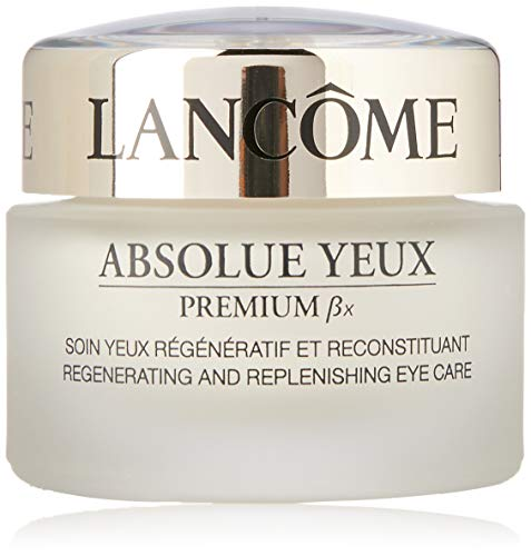 Lancôme Absolue Premium Bx Crème Yeux Contorno de Ojos - 20 ml