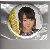 AKB48 峯岸みなみ リクエストアワー セットリストベスト1035 2015 DVD/Blu-ray 期間限定予約特典 缶バッジ