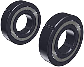 Hayward AXV055P Turbine Bearings 2-Pack