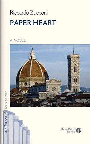 Paper Heart (Italian Edition)