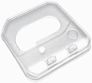 Resmed 36892 H5i Flip Lid Seal